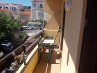 French property for sale in Port Vendres, Pyrénées-Orientales - €149,000 - photo 4