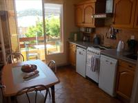 French property for sale in Port Vendres, Pyrénées-Orientales - €149,000 - photo 7
