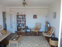 French property for sale in Port Vendres, Pyrénées-Orientales - €149,000 - photo 6