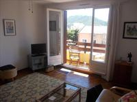 French property for sale in Port Vendres, Pyrénées-Orientales - €149,000 - photo 2