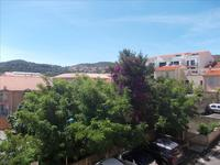 French property for sale in Port Vendres, Pyrénées-Orientales - €149,000 - photo 3