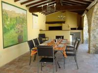 French property for sale in Correns, Var - €1,750,000 - photo 6