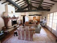 French property for sale in Correns, Var - €1,750,000 - photo 10