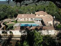 French property, houses and homes for sale inCorrensVar Provence-Alpes-Côte d'Azur