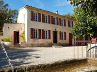 French property, houses and homes for sale inBrignolesVar Provence-Alpes-Côte d'Azur