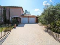 French property for sale in Saint Cezaire Sur Siagne, Alpes-Maritimes - €650,000 - photo 8