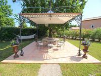 French property for sale in Saint Cezaire Sur Siagne, Alpes-Maritimes - €650,000 - photo 2