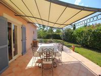 French property for sale in Saint Cezaire Sur Siagne, Alpes-Maritimes - €650,000 - photo 6