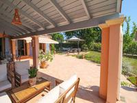 French property for sale in Saint Cezaire Sur Siagne, Alpes-Maritimes - €650,000 - photo 4