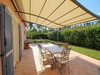 French property for sale in Saint Cezaire Sur Siagne, Alpes-Maritimes - €650,000 - photo 9