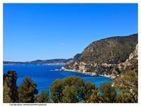 maison à vendre à Cap D Ail, Alpes-Maritimes, Provence-Alpes-Côte d'Azur, avec Leggett Immobilier