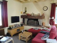 French property for sale in Champetieres, Puy-de-Dôme - €199,500 - photo 2