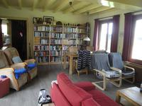 French property for sale in Champetieres, Puy-de-Dôme - €199,500 - photo 3