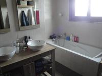 French property for sale in Champetieres, Puy-de-Dôme - €199,500 - photo 5