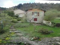 French property for sale in Champetieres, Puy-de-Dôme - €199,500 - photo 7