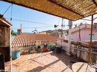 French property for sale in Collioure, Pyrénées-Orientales - €279,000 - photo 2
