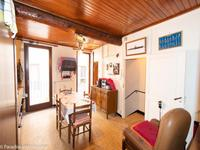 French property for sale in Collioure, Pyrénées-Orientales - €279,000 - photo 9