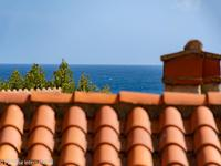 French property for sale in Collioure, Pyrénées-Orientales - €279,000 - photo 6