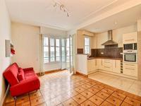 Appartement à vendre à Nice en Alpes-Maritimes - photo 2