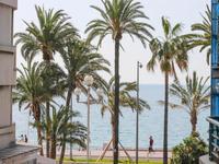 Appartement à vendre à Nice en Alpes-Maritimes - photo 5