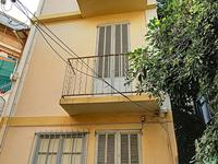 French property for sale in Antibes, Alpes-Maritimes - €145,000 - photo 2