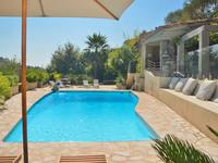 French property, houses and homes for sale inSaint Paul De VenceAlpes-Maritimes Provence-Alpes-Côte d'Azur