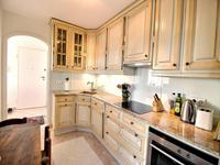 French property for sale in Mandelieu La Napoule, Alpes-Maritimes - €629,000 - photo 7
