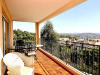 French property for sale in Mandelieu La Napoule, Alpes-Maritimes - €629,000 - photo 8