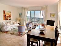French property for sale in Mandelieu La Napoule, Alpes-Maritimes - €629,000 - photo 4