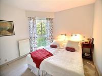 French property for sale in Mandelieu La Napoule, Alpes-Maritimes - €629,000 - photo 9