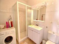 French property for sale in Mandelieu La Napoule, Alpes-Maritimes - €629,000 - photo 10