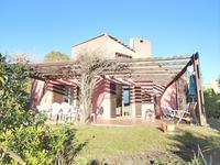 maison à vendre à Valbonne, Alpes-Maritimes, Provence-Alpes-Côte d'Azur, avec Leggett Immobilier
