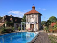 French property, houses and homes for sale inMarcenatAllier Auvergne