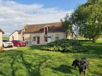 houses and homes for sale inCrucherayLoir-et-Cher Centre