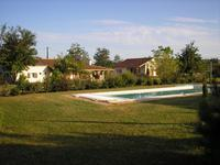 houses and homes for sale inTrentelsLot-et-Garonne Aquitaine
