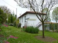 French property, houses and homes for sale inCastelnaudLot-et-Garonne Aquitaine