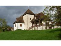 French property, houses and homes for sale inSaint Crepin De RichemontDordogne Aquitaine