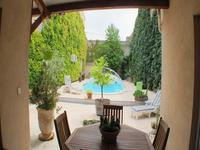 houses and homes for sale inPouzollesHérault Languedoc-Roussillon