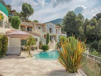 French property, houses and homes for sale inColomarsAlpes-Maritimes Provence-Alpes-Côte d'Azur