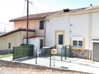 French property, houses and homes for sale inSaint Sorlin De ConacCharente-Maritime Poitou-Charentes