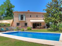 maison à vendre à Mougins, Alpes-Maritimes, Provence-Alpes-Côte d'Azur, avec Leggett Immobilier