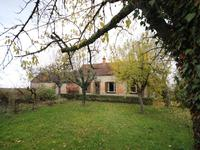 French property, houses and homes for sale inThionneAllier Auvergne