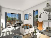 French property for sale in Hyeres, Var - €380,000 - photo 2