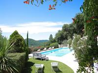 French property, houses and homes for sale inLes ArcsVar Provence-Alpes-Côte d'Azur