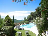 houses and homes for sale inLes ArcsVar Provence-Alpes-Côte d'Azur