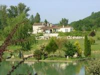French property, houses and homes for sale inAntheLot-et-Garonne Aquitaine