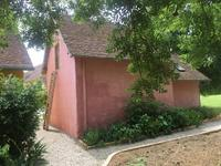 houses and homes for sale inMeziere Sur PonthouinSarthe Pays de la Loire
