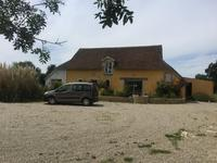 French property for sale in Meziere Sur Ponthouin, Sarthe - €487,600 - photo 5