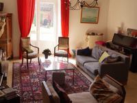 Maison à vendre à Pons en Charente-Maritime - photo 4