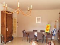 Maison à vendre à Pons en Charente-Maritime - photo 3